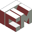 ICM Estructuras